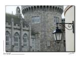 Dublin - Dublin Castle _D2B8305.jpg