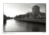 Dublin - Four Courts _D2B8395-bw.jpg