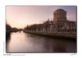 Dublin - Four Courts _D2B8395.jpg