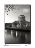 Dublin - Four Courts _D2B8410-bw.jpg