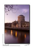 Dublin - Four Courts _D2B8410.jpg