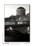 Dublin - Four Courts _D2B8415-bw.jpg