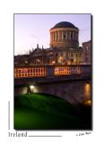 Dublin - Four Courts _D2B8415.jpg
