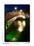 Dublin - Ha'Penny Bridge _D2B8428.jpg