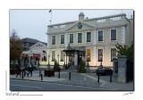 Dublin - Mansion House _D2B8321.jpg