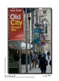 Dublin - Old City _D2B8296.jpg