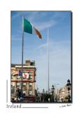 Dublin - Spire _D2B8333.jpg