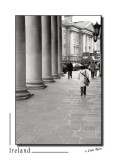 Dublin - Street Sights _D2B8281-bw.jpg