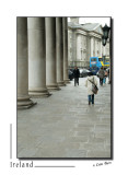 Dublin - Street Sights _D2B8281.jpg