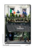Dublin - Street Sights _D2B8341.jpg
