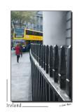 Dublin - Street Sights _D2B8345.jpg