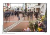 Dublin - Street Sights _D2B8369.jpg
