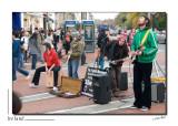 Dublin - Street Sights _D2B8386.jpg