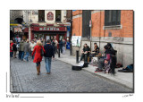 Dublin - Street Sights _D2B8390.jpg
