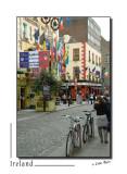Dublin - Temple Bar _D2B8283.jpg