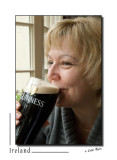Dublin - Temple Bar _D2B8287.jpg