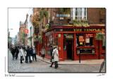 Dublin - Temple Bar _D2B8293.jpg