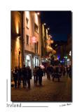 Dublin - Temple Bar _D2B8432.jpg