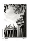 Dublin - The Bank _D2B8347-bw.jpg