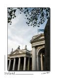 Dublin - The Bank _D2B8347.jpg