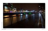 Dublin - The Liffey _D2B8329.jpg