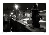 Dublin - The Liffey _D2B8417-bw.jpg