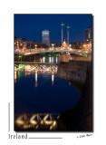 Dublin - The Liffey _D2B8424.jpg