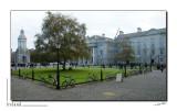 Dublin - Trinity College _D2B8217.jpg