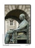 Dublin - Trinity College _D2B8221.jpg