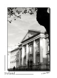 Dublin - Trinity College _D2B8352-bw.jpg
