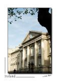 Dublin - Trinity College _D2B8352.jpg