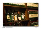 Midleton Distillery_D2B8017.jpg