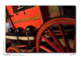 Midleton Distillery_D2B8041.jpg