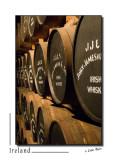 Midleton Distillery_D2B8047.jpg