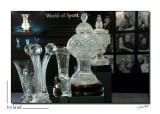 Waterford Crystal_D2B7990.jpg