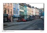 West Cork - Bantry _D2B8149.jpg