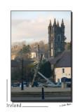 West Cork - Bantry _D2B8150.jpg