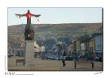 West Cork - Bantry _D2B8151.jpg