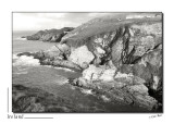 West Cork - Mizen Head _D2B8121-bw.jpg