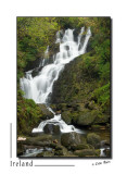 West Cork - Torc Waterfall _D2B8186.jpg