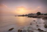 Crete IMG_5448.jpg
