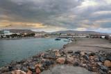 Crete IMG_3393.JPG