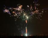 Hilltop fireworks 2.jpg