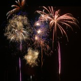 Hilltop fireworks 3.jpg