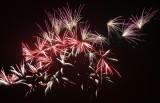 Hilltop fireworks.jpg