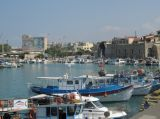 Heraklion 9.JPG