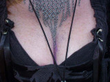 Chained Cleavage