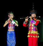 Mongolian  Dance Group