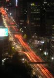 Seoul3.jpg