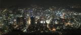 Seoul4.jpg